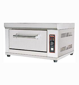 都匀电烤箱