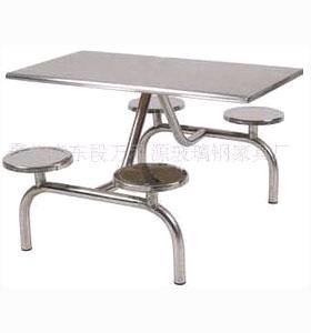 铜仁快餐桌