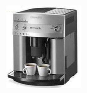 遵義全自動咖啡機