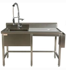 六盘水厨房设备哪家好