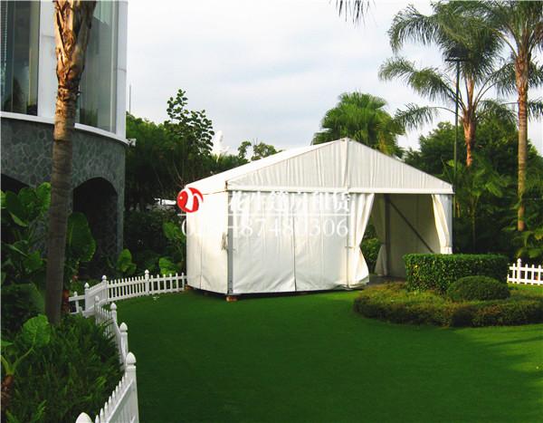 篷房6米出租价格