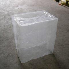 大型塑料袋