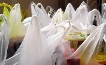 塑料袋厂家直销