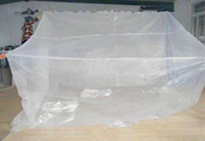 塑料袋包装批发