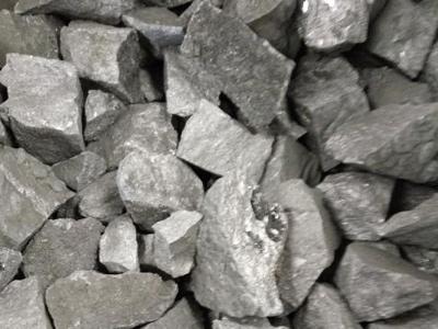 优质硅铁粉