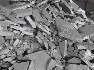硅铁粉规格