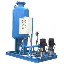 囊式气压供水装置