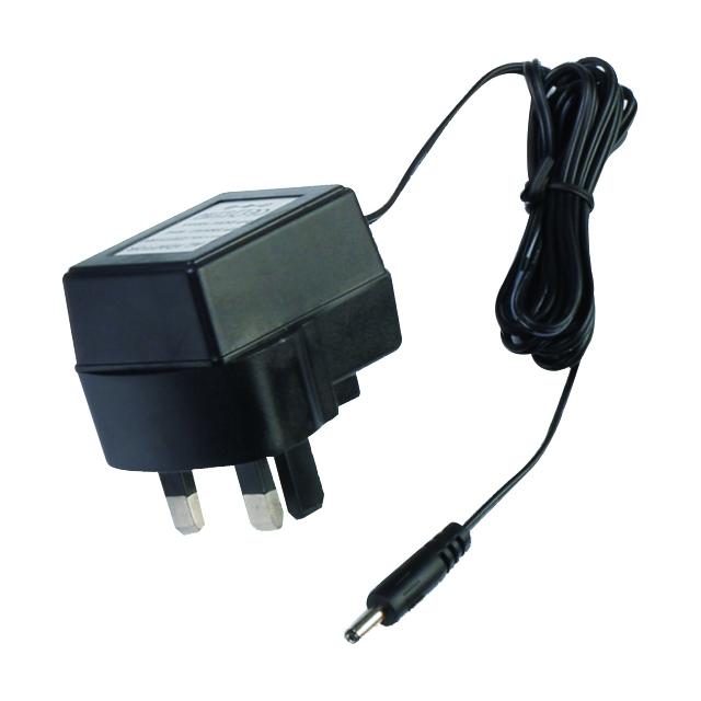 1.5-3W 电池充电器
