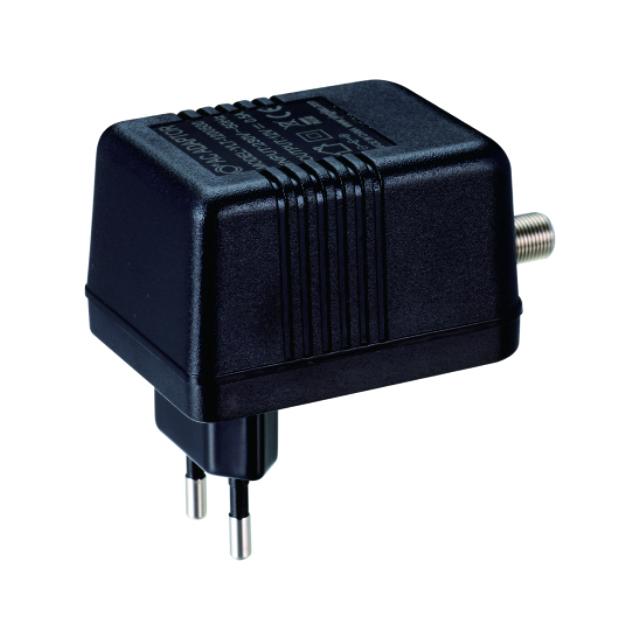 7W电池冲电器