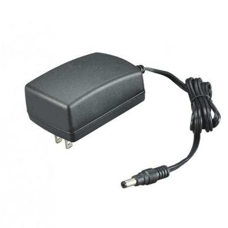 紹興35W電源適配器