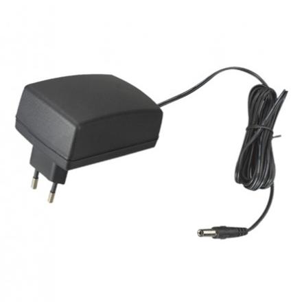 35W线形电源适配器