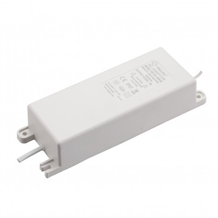 蘇州120W金屬LED驅動電源