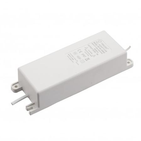 120W金属LED驱动电源