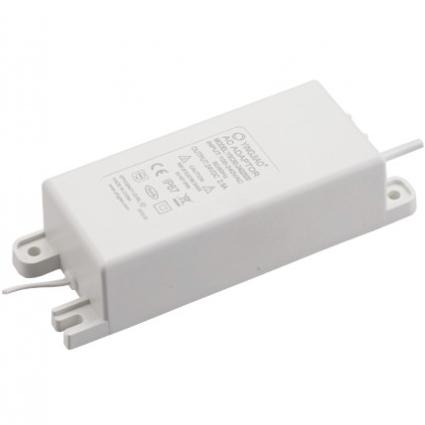 绍兴60W金属LED驱动电源