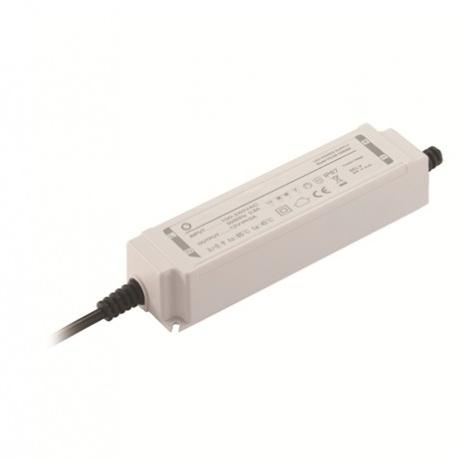 60W防水LED官方电源