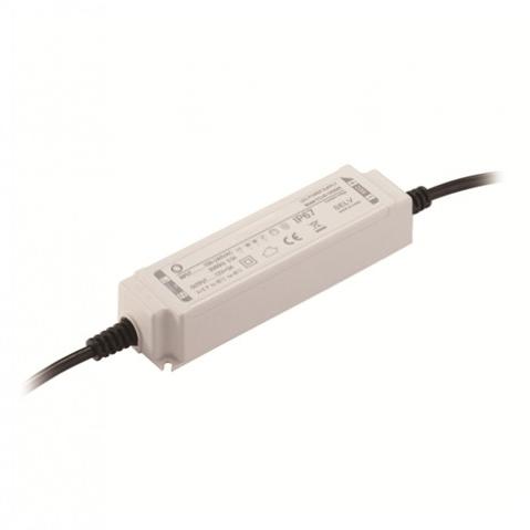 40W防水LED官方电源