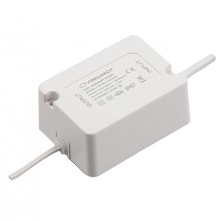 苹果版防水LED官方电源