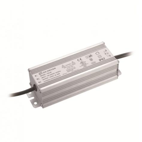 無錫60W防水LED驅動電源