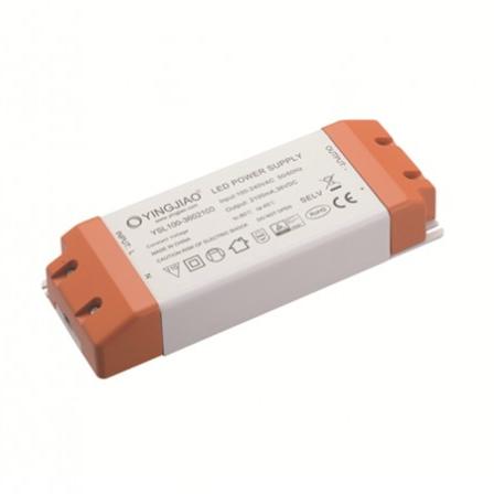 無錫100W經濟LED驅動電源