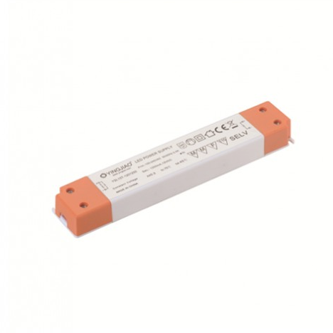 15W經濟LED驅動電源