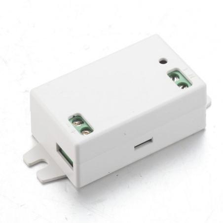 6W经济LED官方电源