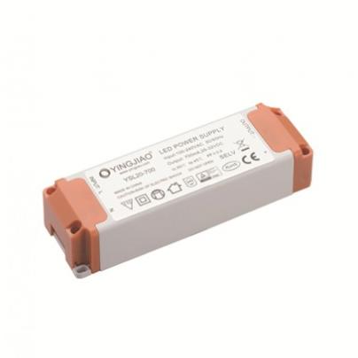 无锡 20W经济LED驱动电源