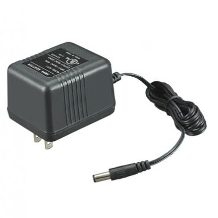 线性插墙式电源适配器7W