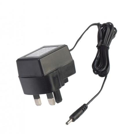3W线性电源适配器