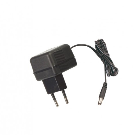 1.2W线形电源适配器