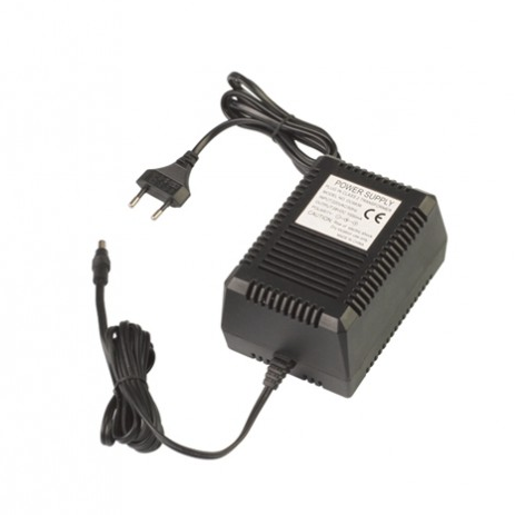 60W线性电源适配器