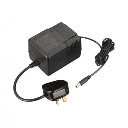 45W线性电源适配器