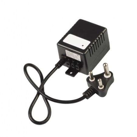 40W线性电源适配器