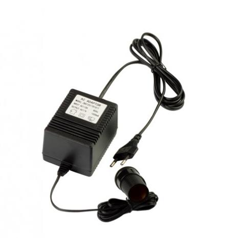 30W线性电源适配器