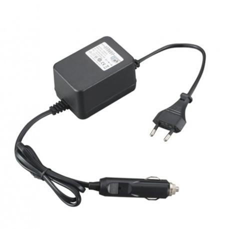 麗水15W線性電源適配器