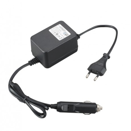 15W线性电源适配器