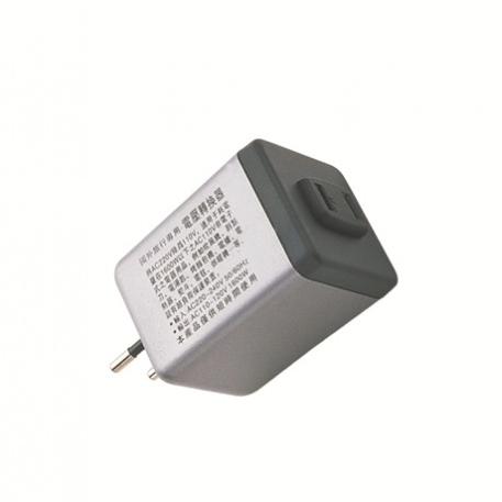 1600W线性电源