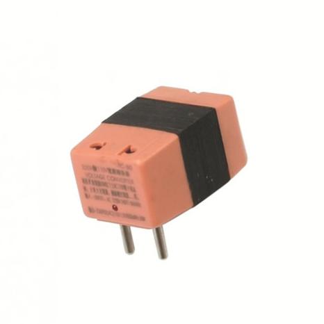 50W线性电源