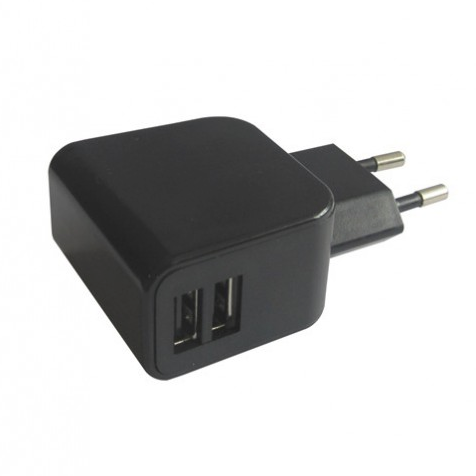 USB 姹借溅���靛�?5.5W