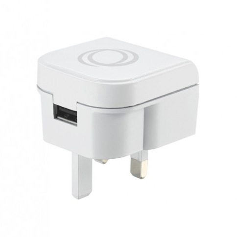 USB充电器车充10.5W