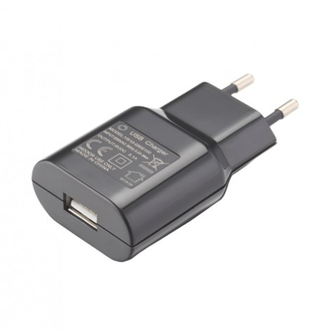 USB汽車充電器10.5W