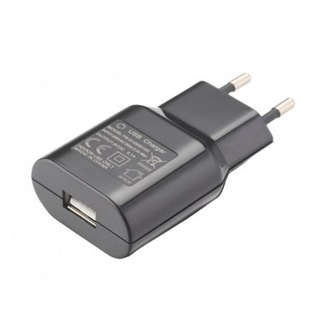 USB汽车充电器10.5W