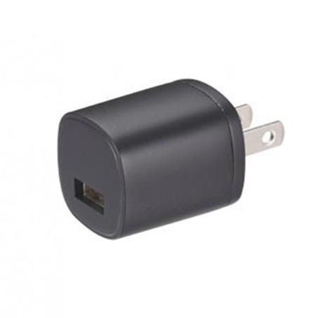 6WUSB国际充电器