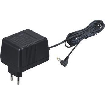 麗水6-15W電池充電器