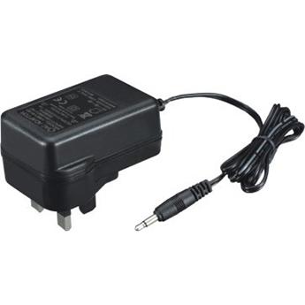 18-20W电池充电器