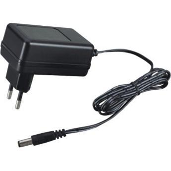 18W电池充电器