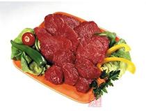 贵阳豪猪肉