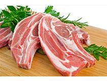 毕节豪猪肉
