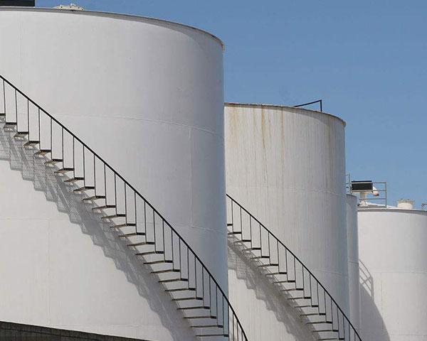 储油罐厂家