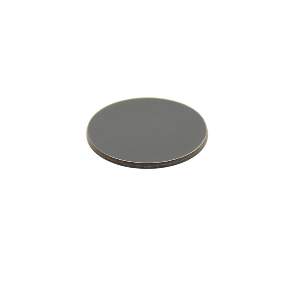 聚晶立方氮化硼复合片