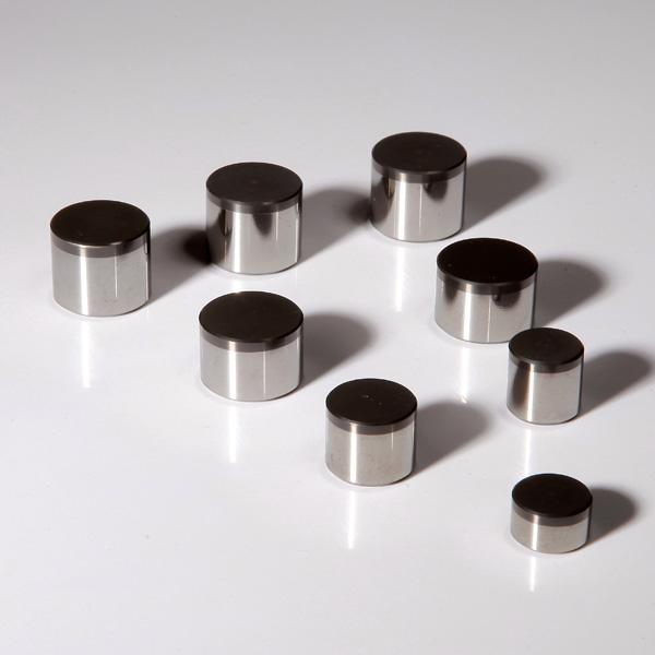 石油钻探用聚晶金刚石复合片
